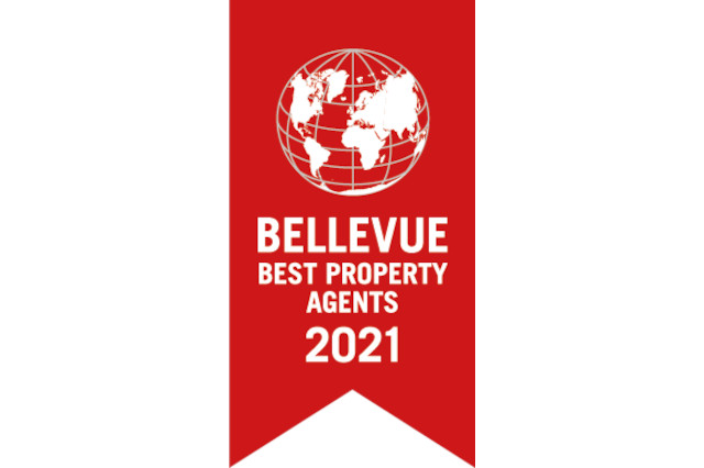 Bellevue-Stella-Best-Property-Agent